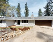 1815  Country Club Drive, Placerville image