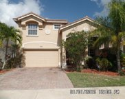 1875 SW Jamesport Drive, Port Saint Lucie image