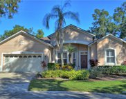 1224 Kentshire Court, Lake Mary image