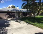 8401 SW 17th Avenue, Stuart image