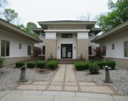 11365 Geist Bay  Court, Fishers image