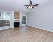 6713 West Gate Blvd Unit B, Austin image