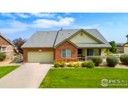 3132 Chase Dr, Fort Collins image