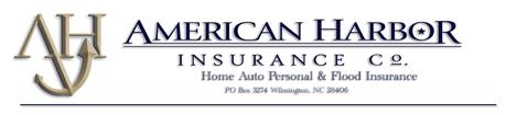 North Carolina Home Insurance by American Harbor
