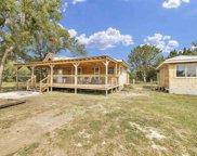 124 Starhorn, Marble Falls image