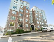 305 Sixth  Avenue Unit #3H, Pelham image