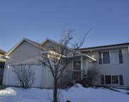 5821 Excalibur Court NW, Rochester image