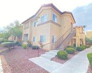 8501 W University Avenue Unit 2011, Las Vegas image