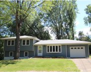 1062 Rice Creek Terrace, Fridley image