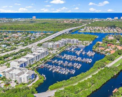 2700 Donald Ross Road Unit #301, Palm Beach Gardens