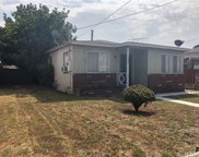 14508 Kingsdale Avenue, Lawndale image