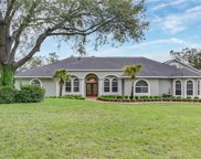 12732 Sugarbluff Road, Clermont image