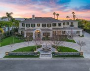 19280     Green Oaks Road, Yorba Linda image