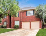 4337 Rock Hill Rd, Round Rock image