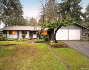 13721 87th Ave NE, Kirkland image
