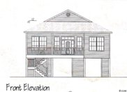 219 57th Ave. N, North Myrtle Beach image