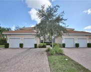 6310 Lexington Ct Unit 201, Naples image