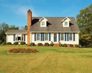 110 Carvie Smith Road, Kernersville image