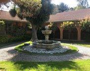 13810 Vista Dorada, Salinas image