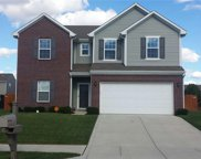 13923 Parley  Court, Fishers image