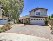 7195 Kodiak Ct, San Jose image