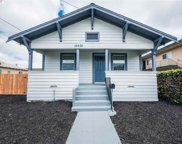 10732 Pippin St, Oakland image