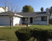 554 Tipperary Drive, Vacaville image