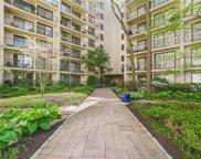 150 Overlook  Avenue Unit #PH-H, Peekskill image