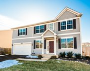 2604 Water Lily Lane, Wauconda image