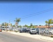 1148 N Golden State Boulevard, Turlock image