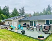 1360 Township Line Rd, Port Angeles image