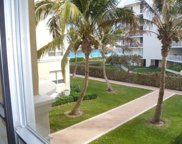2730 S Ocean Boulevard Unit #208, Palm Beach image