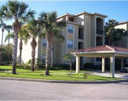10307 Heritage Bay Blvd Unit 1231, Naples image