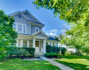 1812 Canfield Road, Park Ridge image