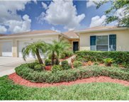 5320 Sandy Shell Drive, Apollo Beach image