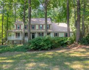 6010 Moss Creek Court, Midlothian image