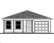 9107 Aegean CIR, Lehigh Acres image