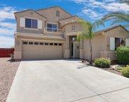 2827 E Charlotte Drive, Phoenix image