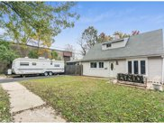 806 Fawn Street, Morrisville image
