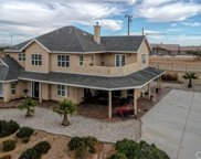 9124 Bellflower Street, Oak Hills image