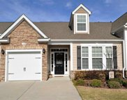 172 Parmelee Drive B Unit B, Murrells Inlet image