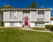 2146 W Happiness Dr S, Taylorsville image