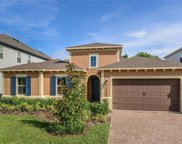 14144 Creekbed Circle, Winter Garden image