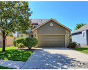 15554 W 67th Ave, Arvada image