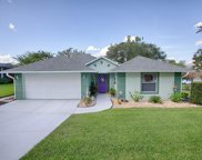 14707 Green Valley Boulevard, Clermont image