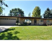 7470 Pike View Court, Lakewood image
