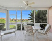 670 Club Marco Cir Unit 101, Marco Island image