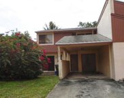 5030 NW 5th Street, Delray Beach image