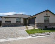 7723 Enclave Key Rd., Reno image