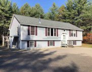 4 Captains Way, Ossipee image
